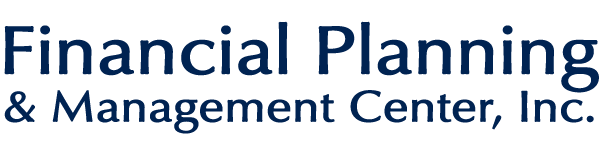 Financial Planning & Management Center, Inc.